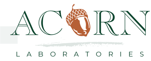 Acorn Laboratories