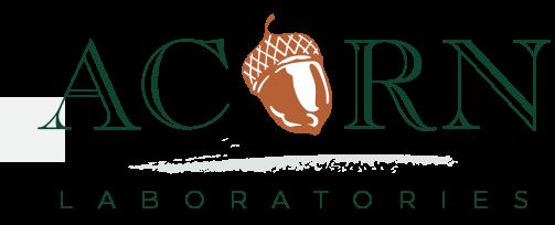 Acorn Laboratories